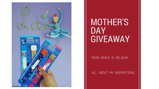 mothers-day-giveaway-from-kings-id-bracelet