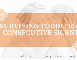 surviving-toddlers-consecutive-sickness