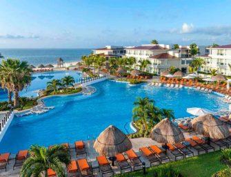 Cancun international conference on biodiversity cost 462 million pesos