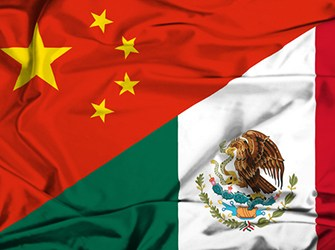 Mexico: $212 Million Deal to Make Chinese SUVs in Hidalgo