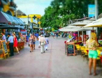Playa Del Carmen Real Estate Guide