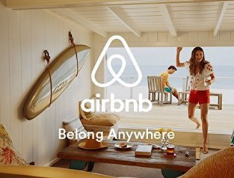 Airbnb Regulations Continue in Quintana Roo