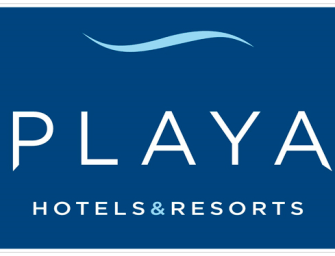 NEW: Win a Mexico holiday with Playa Hotels & Resorts