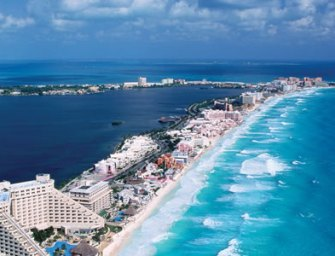 Tourism Council Rejects $20 Air Tax in Mexico