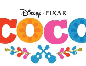 COCO'S OUTSTANDING HIT IN CHINA OPENS DOORS TO MEXICO CURIOSITY