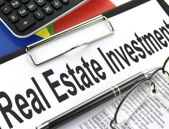 Top 10 Best Places for Overseas Real Estate Investment in 2018