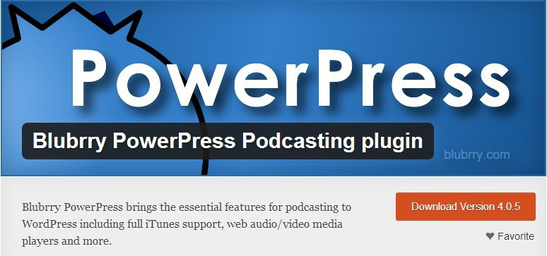 blubrry-powerpress-plugin-for-wordpress