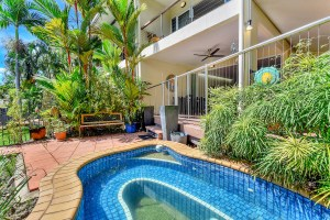 FOR SALE - Bayview Unit, Darwin Real Estate, All About Real Estate