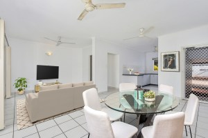 All-About-Real-Estate-Darwin-FOR-RENT-1-85-Aralia-Street-Rapid-Creek (1)
