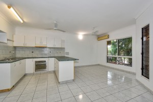 All-About-Real-Estate-Darwin-FOR-LEASE-1-14-Forrest-Parade-Bakewell-Unit