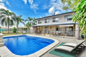 All-About-Real-Estate-Darwin-Real-Estate-House-FOR-SALE-10-Tamrind-Street-Moulden