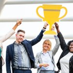 Field Sales Excellence Case Study – Perfetti Van Melle