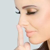 Managing Swelling in the Nose After Rhinoplasty