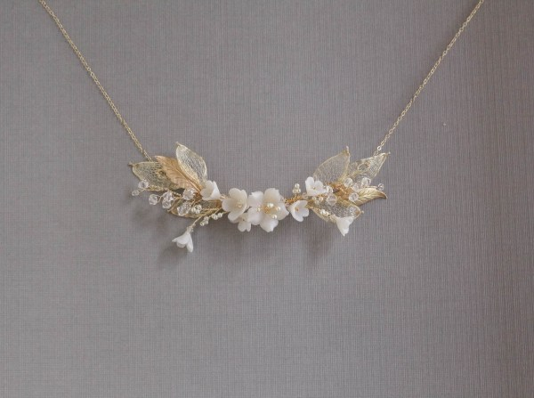 wedding jewellery, bridal jewellery
