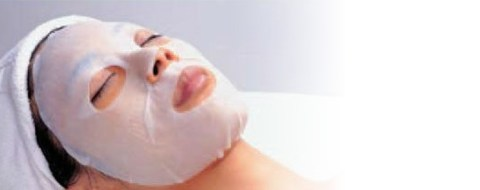 all-about-skin-palm-springs-page_calming-hydrating-facial