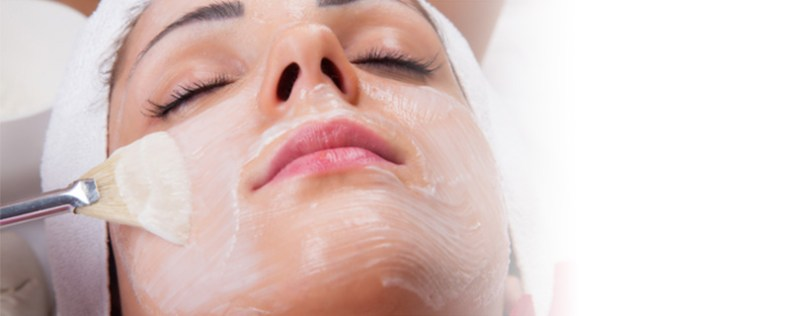 all-about-skin-palm-springs-page_facial-therapies
