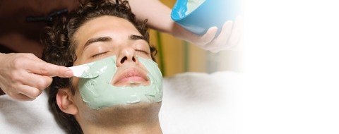 all-about-skin-palm-springs-page_gentle-fig-facial