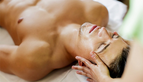 all-about-skin-palm-springs-service_body-therapies