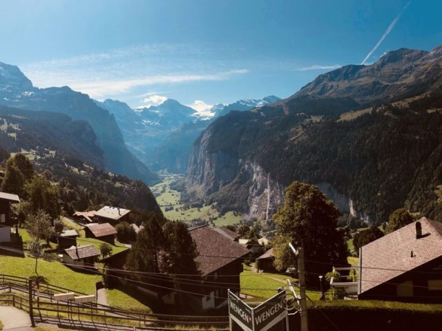 valley lauterbrunnen oberhasli e1614865268823