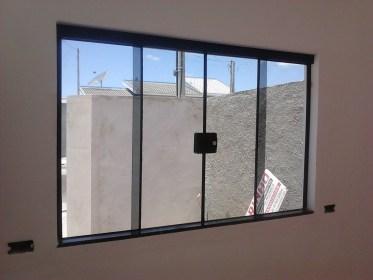 dicas imperdíveis para projetos em vidro