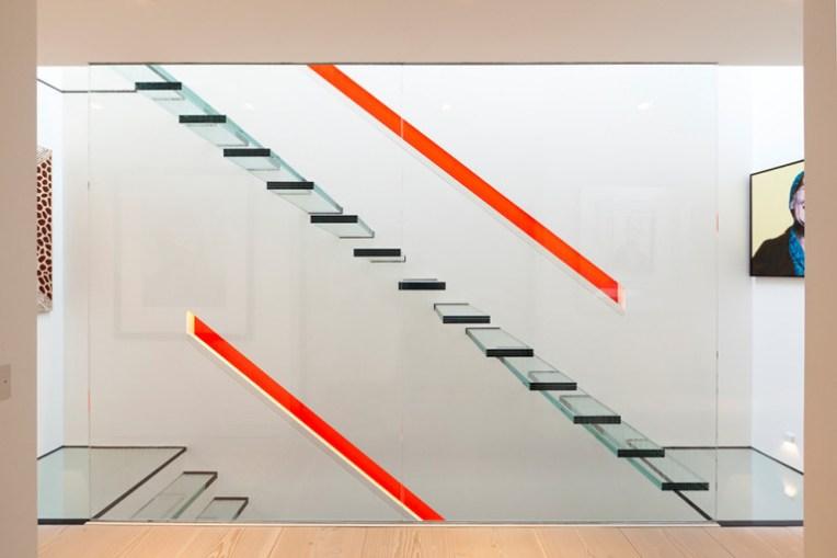 Princes-Mews-W2-Glass-Stairs