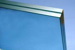 distribuição e beneficiamento do vidro