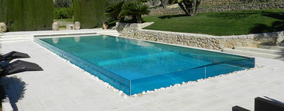 Arquivos piscina de vidro all about that glass for Piscinas pool