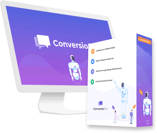 """Let """"AI"""" Take Over Your Website And Finally Get Results"""