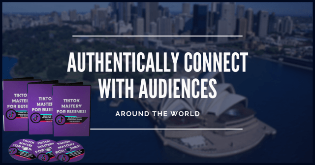 How To Use TikTok For Business Marketing In 2021