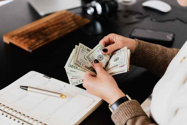 How To Generate Passive Income Streams
