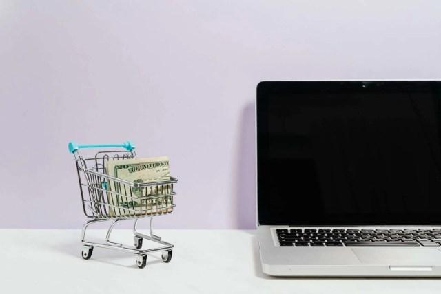 Amazing Niche Ideas For Online Stores