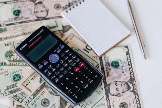 How Does Peer To Peer Lending Work?