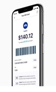 Slide Cashback App - Earn Instant Cashback