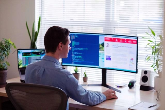 Make Money Online Testing Software