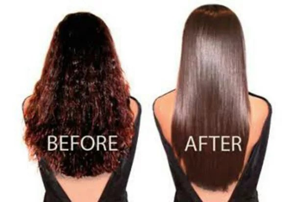 Brazilian Blowdry: All Your Questions Answered