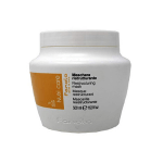 Fanola Nutri Care Restructuring Mask, 500 ml
