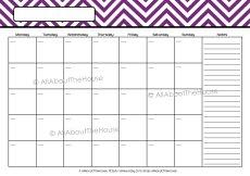 https://www.etsy.com/au/listing/164351114/editable-12-chevron-calendars-you-choose?ref=listing-shop-header-1
