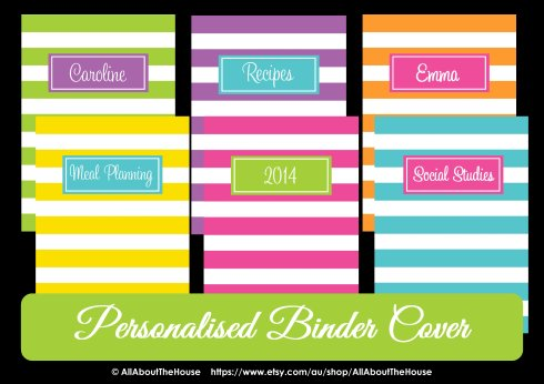 https://www.etsy.com/au/listing/161515990/personalised-printable-binder-cover-and?ref=shop_home_active