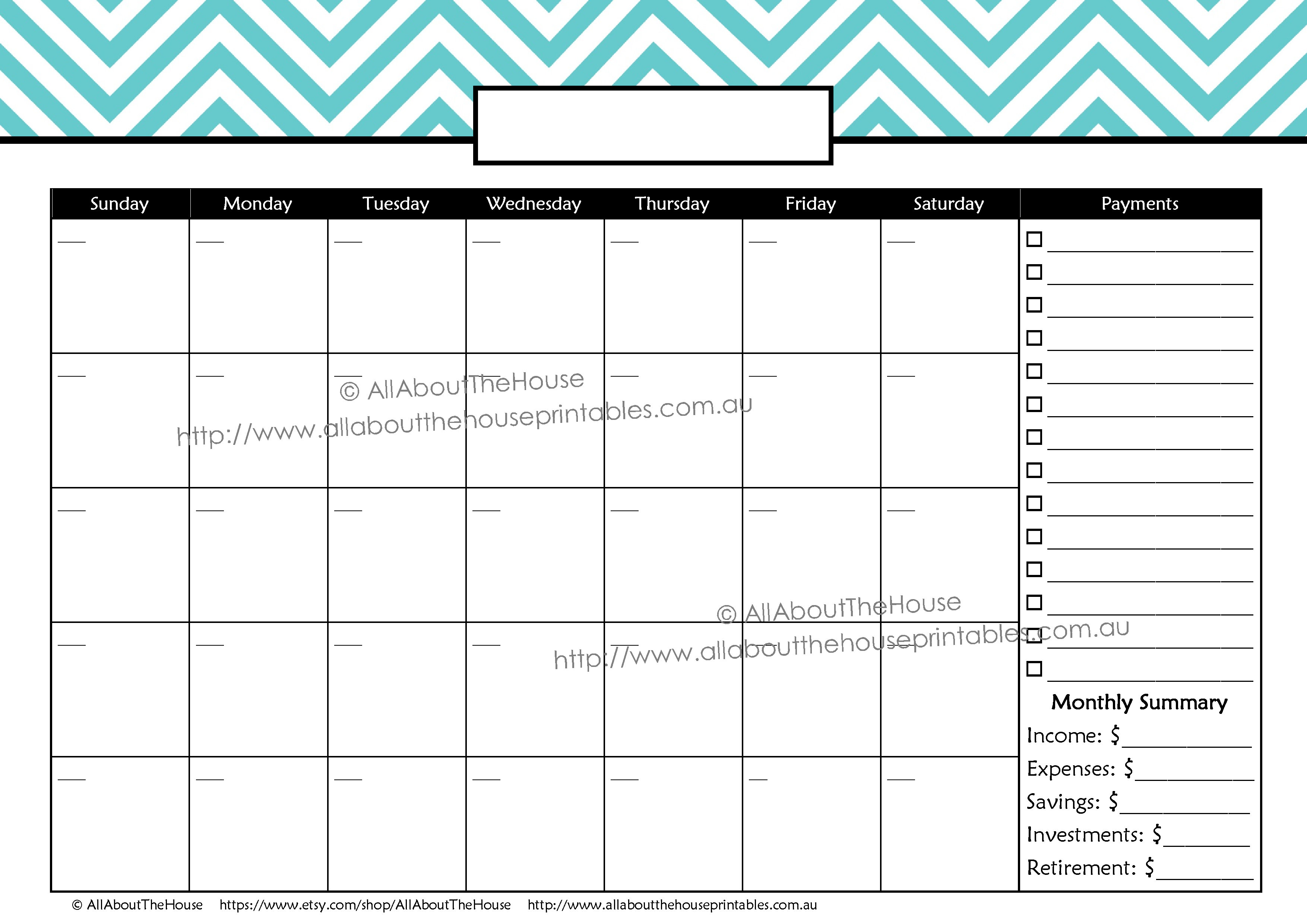Search results for 2014 2015 fiscal year calendar page 2 for 2 month calendar template 2014