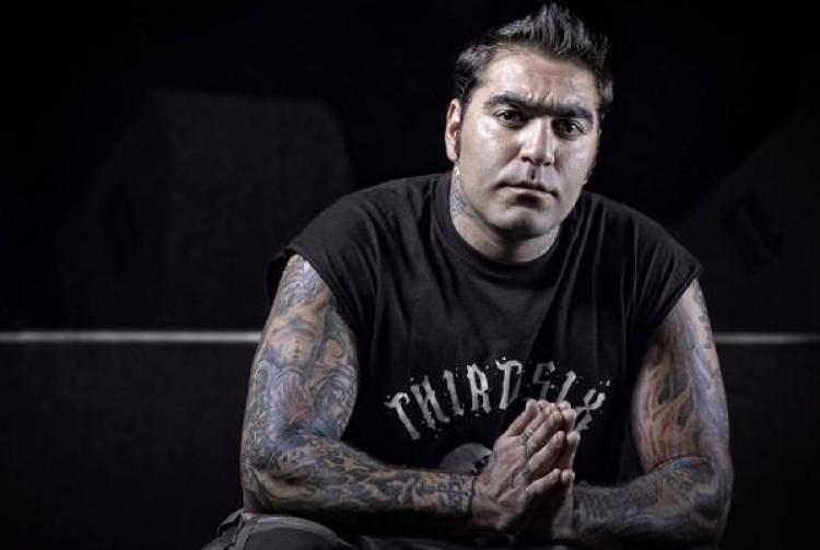 Image result for mike gallo agnostic front