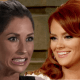 Kathryn Dennis and Ashley Jacobs - Southern Charm