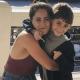 Jenelle Evans - Teen Mom 2