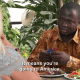 Angela Deem and Michael Ilesanmi - 90 Day Fiance: Before the 90 Days