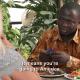 Angela Deem and Michael Ilesanmi -90 Day Fiance: Before the 90 Days