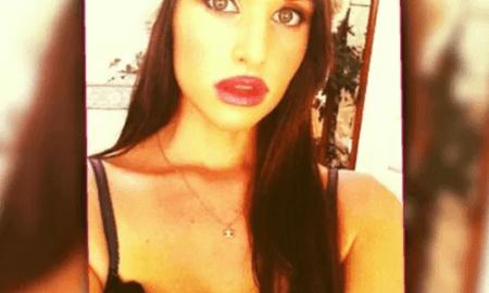Alexa Curtin