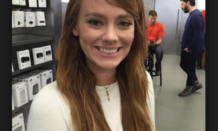 Kathryn Dennis