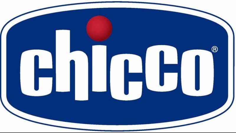 Chicco Breast Pump