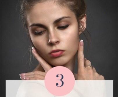 3 Skin Benefits of Using Hyaluronic Acid