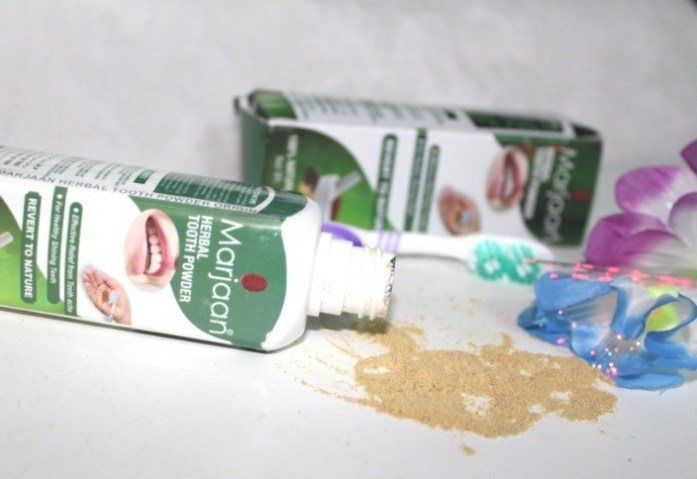Your Complete Guide to Choosing the Right Toothpaste