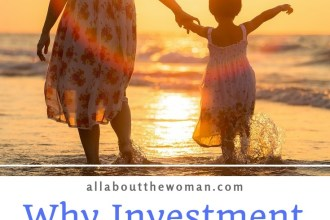 Why Investment Planning is indispensable to secure your Child's Future?